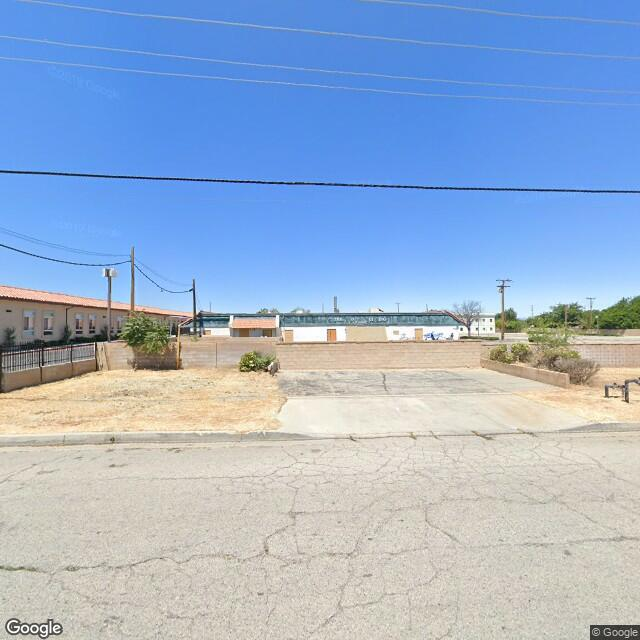 43847 Heaton Ave, Lancaster, CA 93534