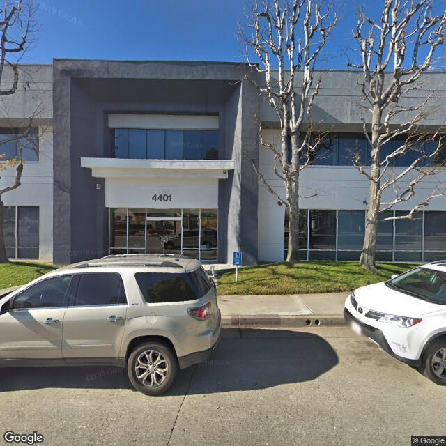 4401 Santa Anita Ave, El Monte, CA 91731