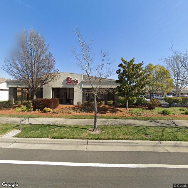 4410 Duckhorn Dr, Sacramento, CA 95834