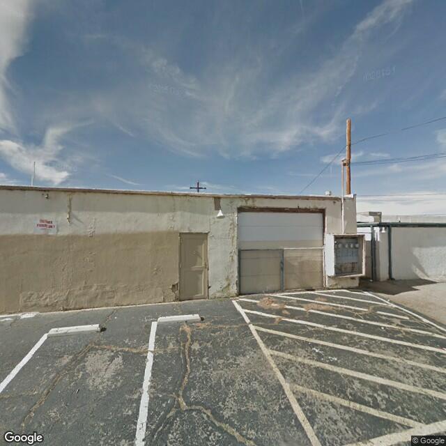 44250 Division St, Lancaster, CA 93535