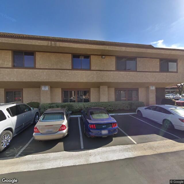 445 Rosewood Ave, Camarillo, CA 93010