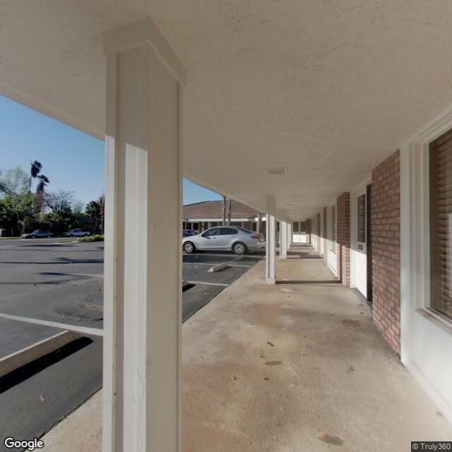447 S Escondido Blvd, Escondido, CA 92025