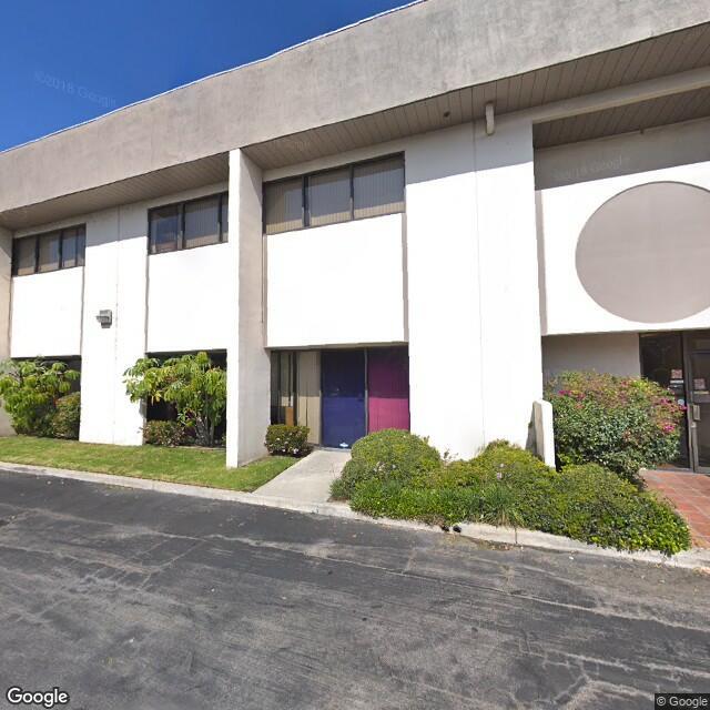 454 E Carson Plaza Dr, Carson, CA 90746