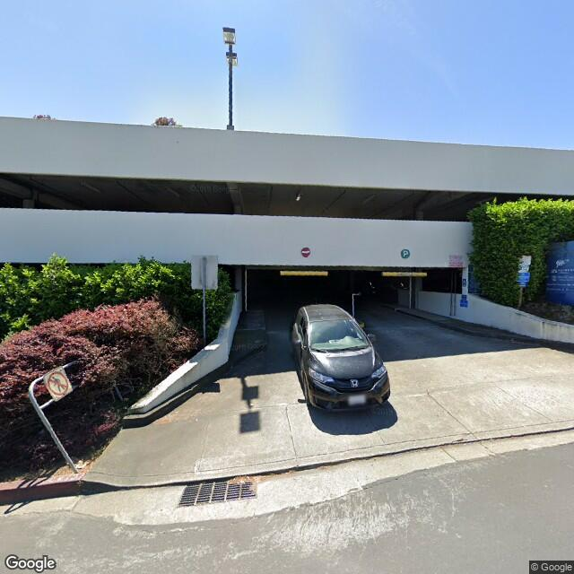 455-459 Hickey Blvd, Daly City, CA 94015
