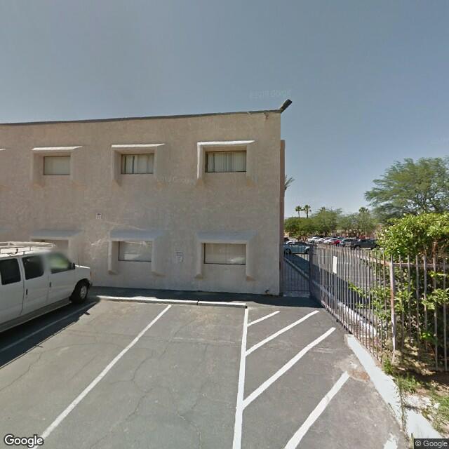 45691 Monroe Blvd, Indio, CA 92201