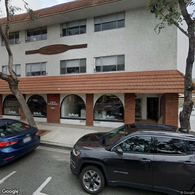465 Forest Ave, Laguna Beach, CA 92651