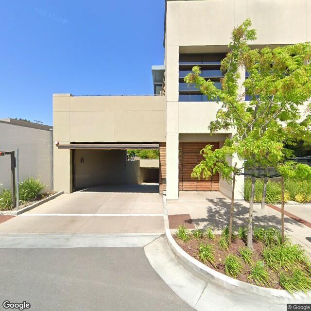 467 1st St, Los Altos, CA 94022
