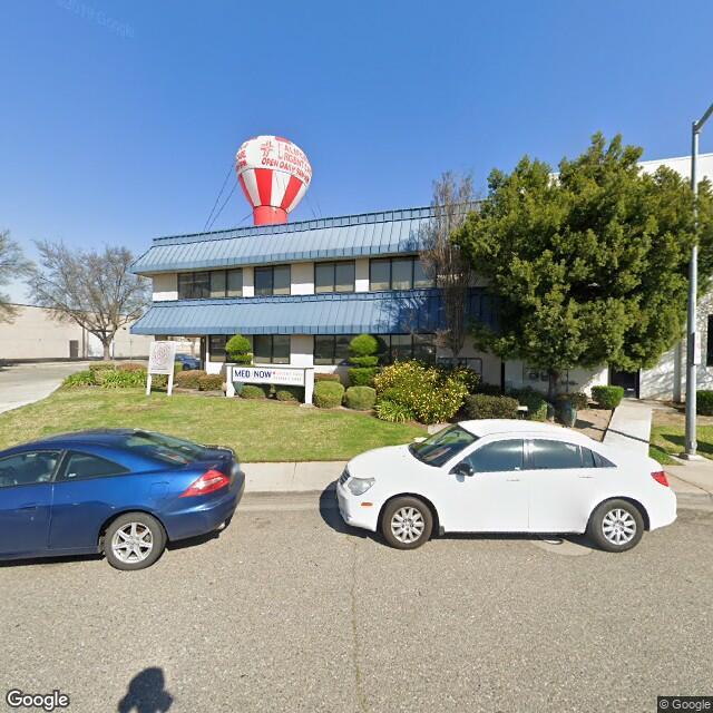 4707 Greenleaf Ct, Modesto, CA 95356