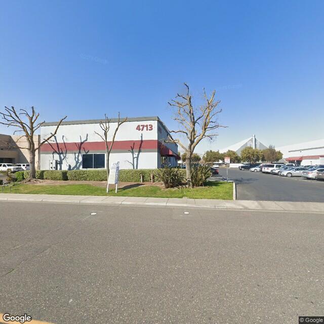 4713-4725 Enterprise Way, Modesto, CA 95356