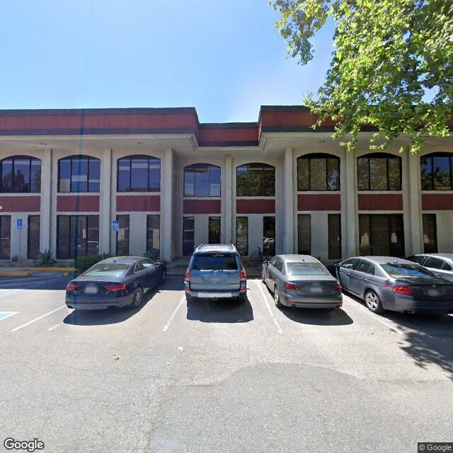 4966 El Camino Real, Los Altos, CA 94022