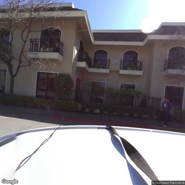 4 Main St, Los Altos, CA 94022