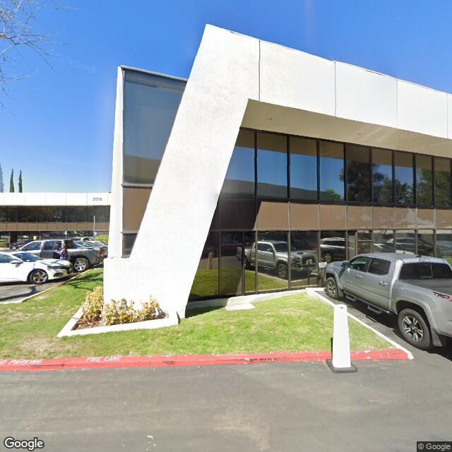 5016 N Parkway Calabasas, Calabasas, CA 91302