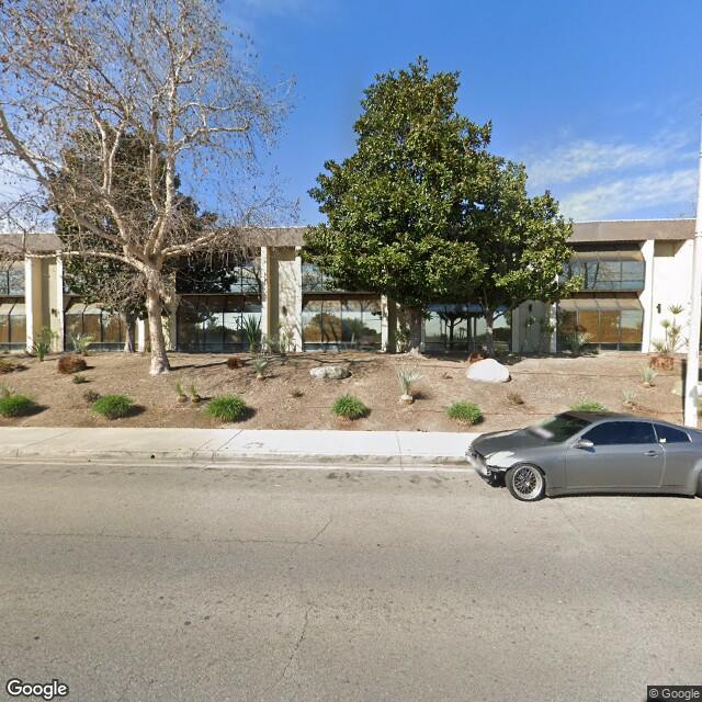 5050 Palo Verde St, Montclair, CA 91763