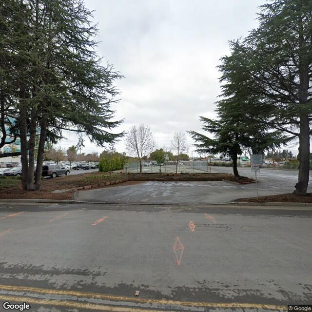 505 Almanor Ave, Sunnyvale, CA 94085