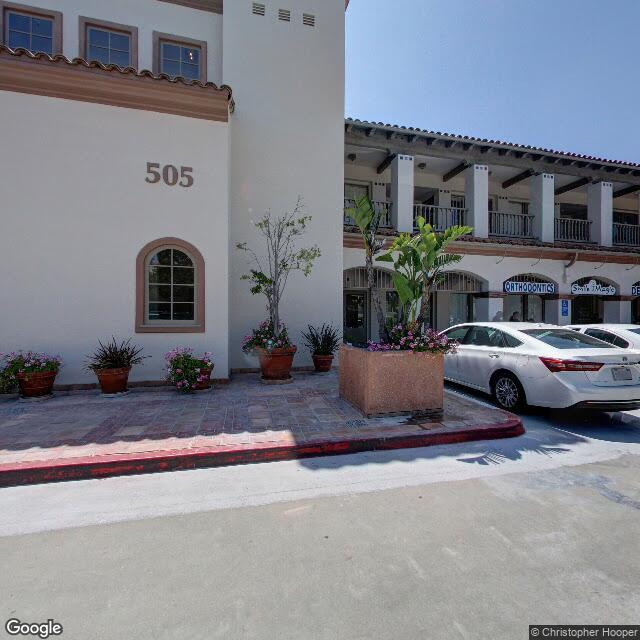 505 S Villa Real Dr, Anaheim, CA 92807