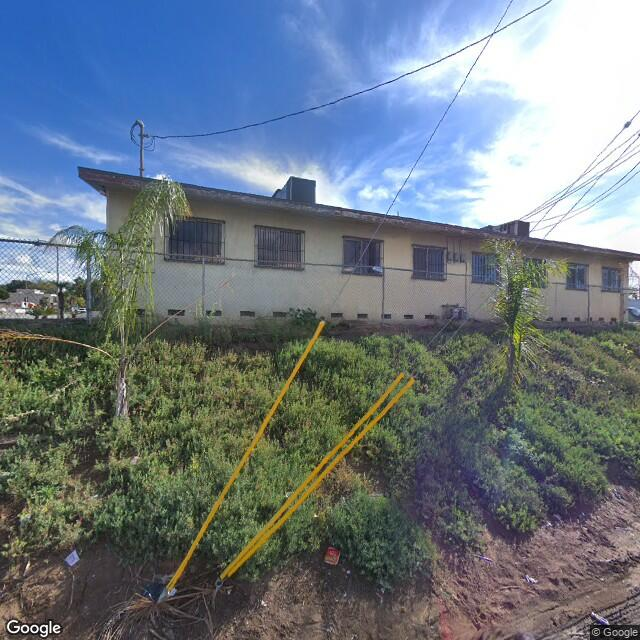 516-520 W Chapman Ave, Placentia, CA 92870