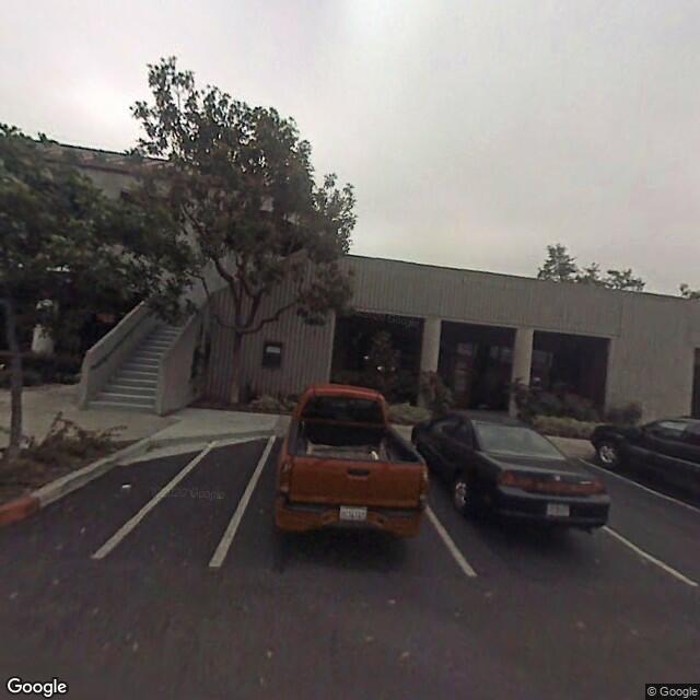 523 Encinitas Blvd, Encinitas, CA 92024