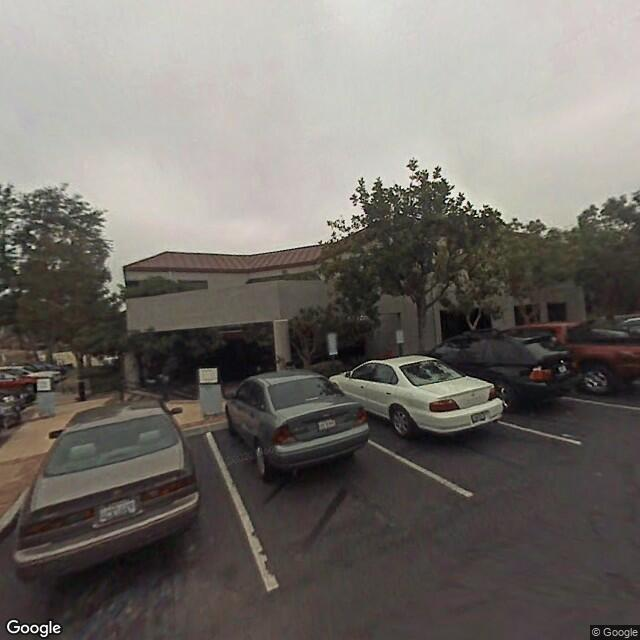 527 Encinitas Blvd, Encinitas, CA 92024