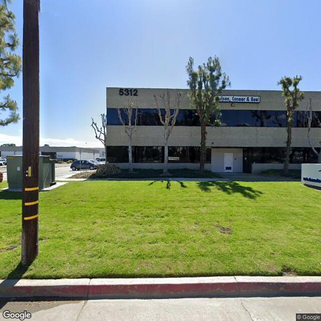 5312 Bolsa Ave, Huntington Beach, CA 92649