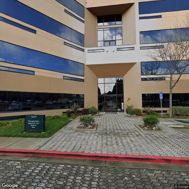 5341 Old Redwood Hwy, Petaluma, CA 94954