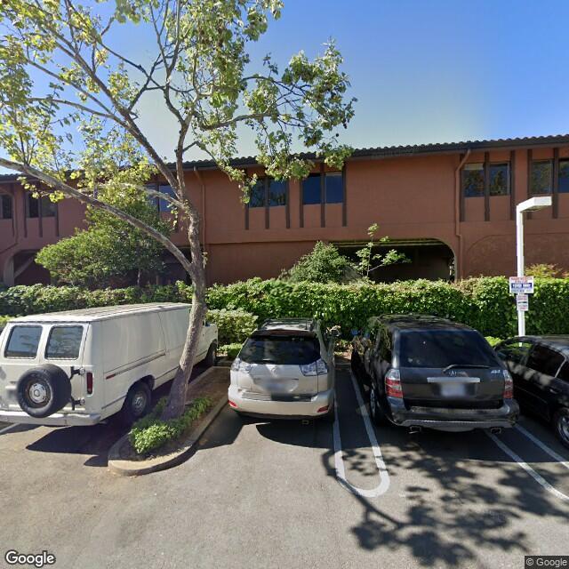 536 N Santa Cruz Ave, Los Gatos, CA 95030