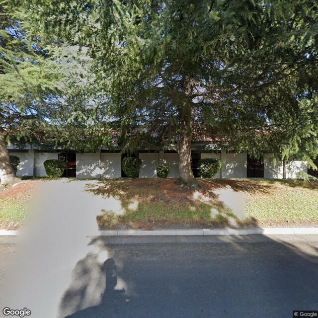 542 Lakeside Dr, Sunnyvale, CA 94085
