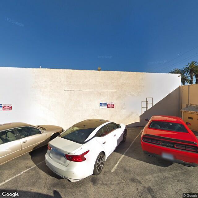 5432 Sepulveda Blvd, Culver City, CA 90230