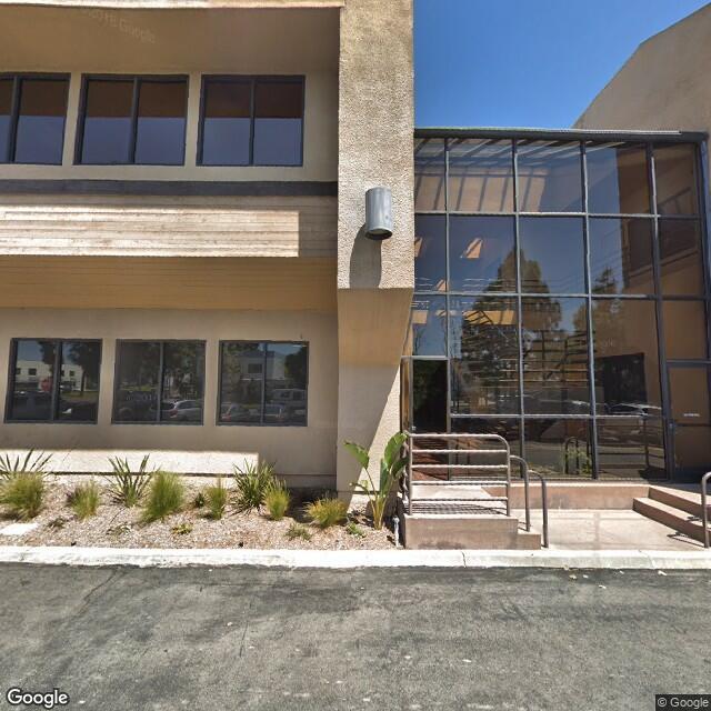 5500 Bolsa Ave, Huntington Beach, CA 92649