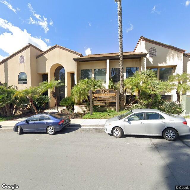 5520 Wellesley St, La Mesa, CA 91942