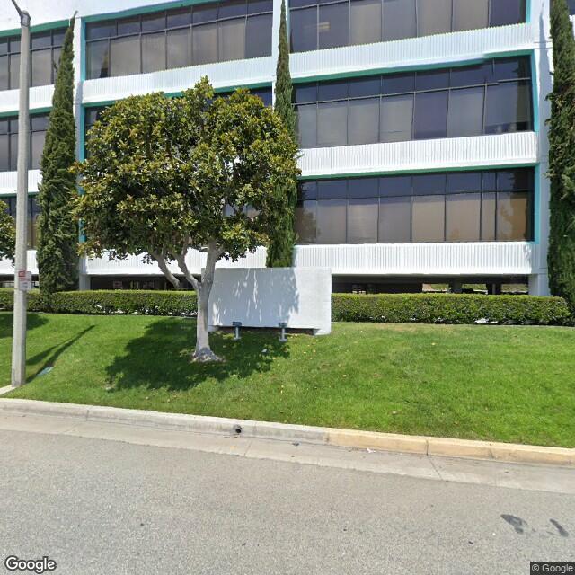 5555 Garden Grove Blvd, Westminster, CA 92683