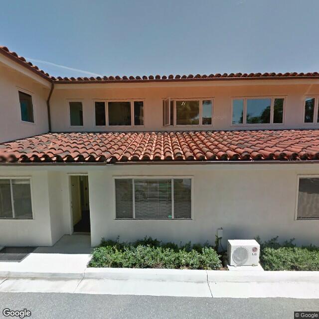 559 San Ysidro Rd, Montecito, CA 93108