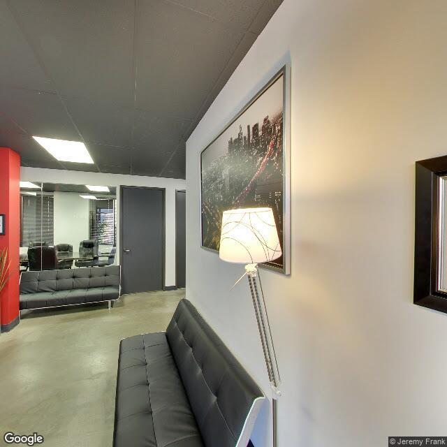 5601 W Slauson Ave, Culver City, CA 90230