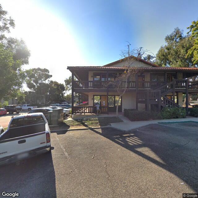 56 E Main St, Ventura, CA 93001