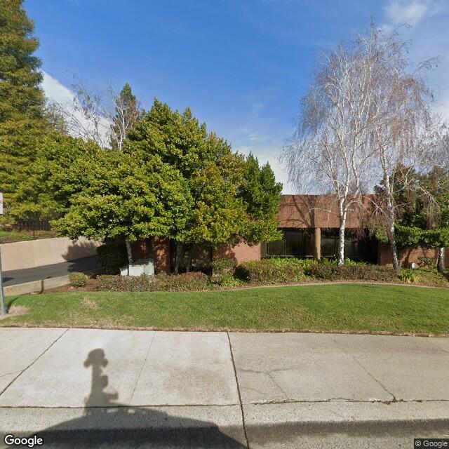 5701-5735 Sunrise Blvd, Citrus Heights, CA 95610