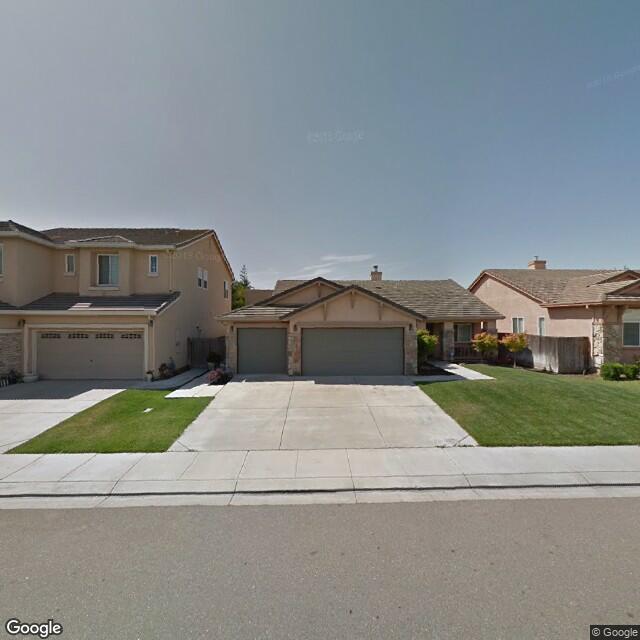 5712-5720 Pirrone Rd, Salida, CA 95368
