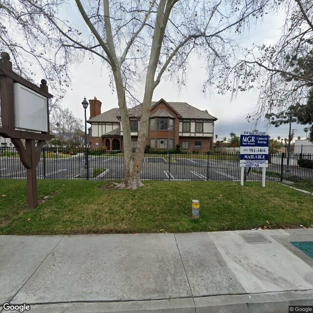 599 N E St, San Bernardino, CA 92401
