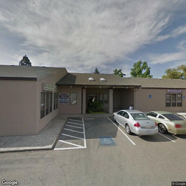 6024 San Juan Ave, Citrus Heights, CA 95610