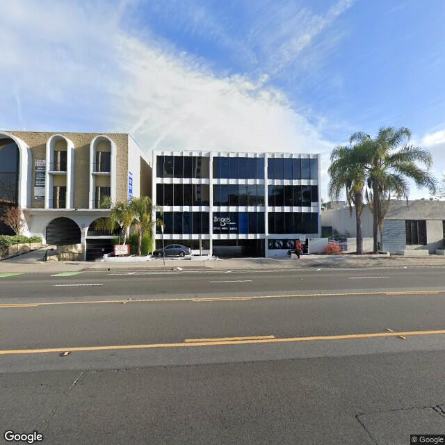 611 Civic Center Dr W, Santa Ana, CA 92701