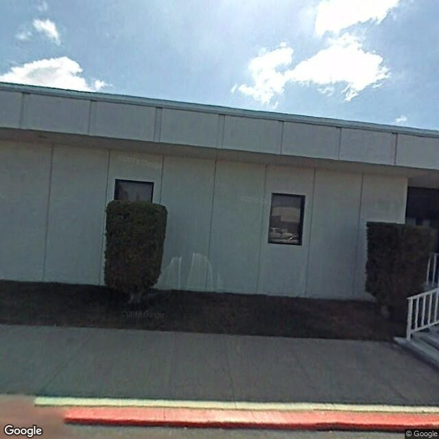 6131 Orangethorpe Ave, Buena Park, CA 90620