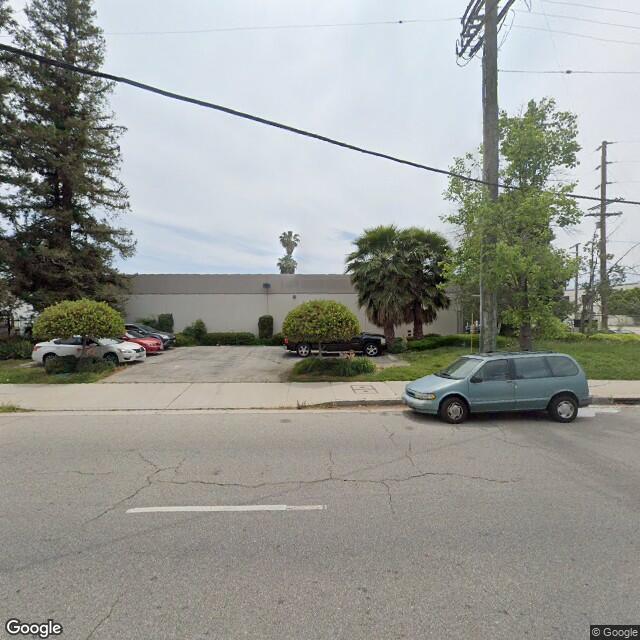 6160 Variel Ave, Woodland Hills, CA 91367