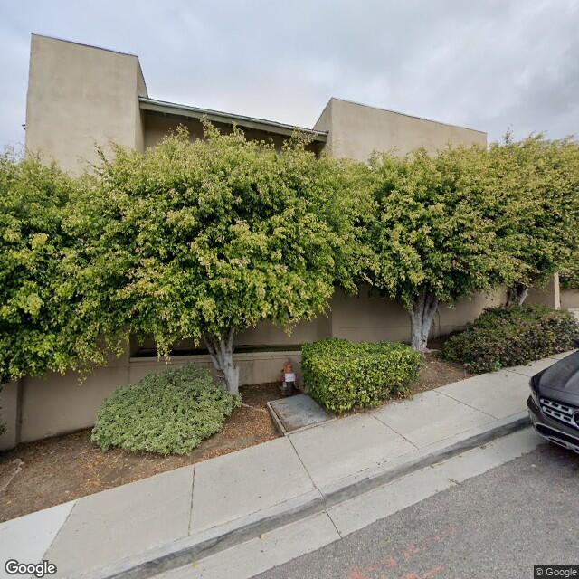 619 S Vulcan Ave, Encinitas, CA 92024