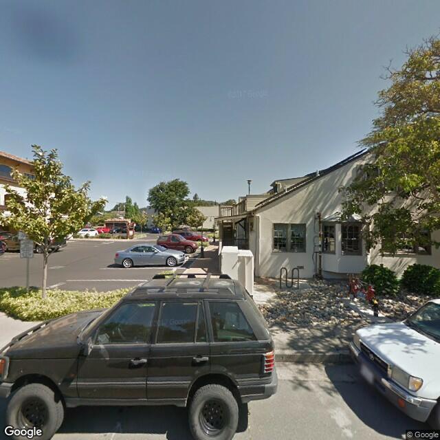 645-651 Broadway, Sonoma, CA 95476