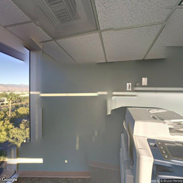 650 E Hospitality Ln, San Bernardino, CA 92408