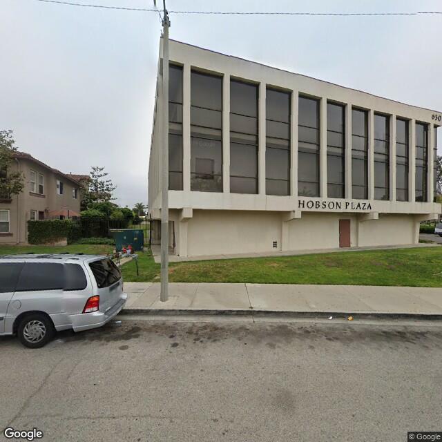 650 Hobson Way, Oxnard, CA 93030