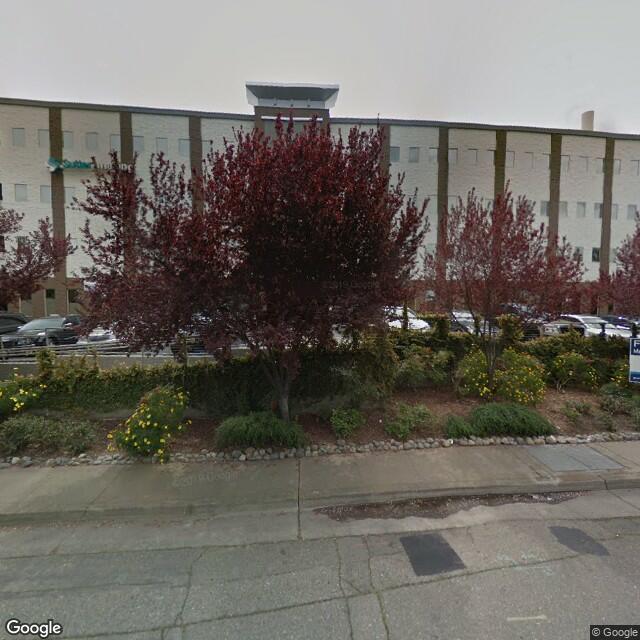 6620 Coyle Ave, Carmichael, CA 95608