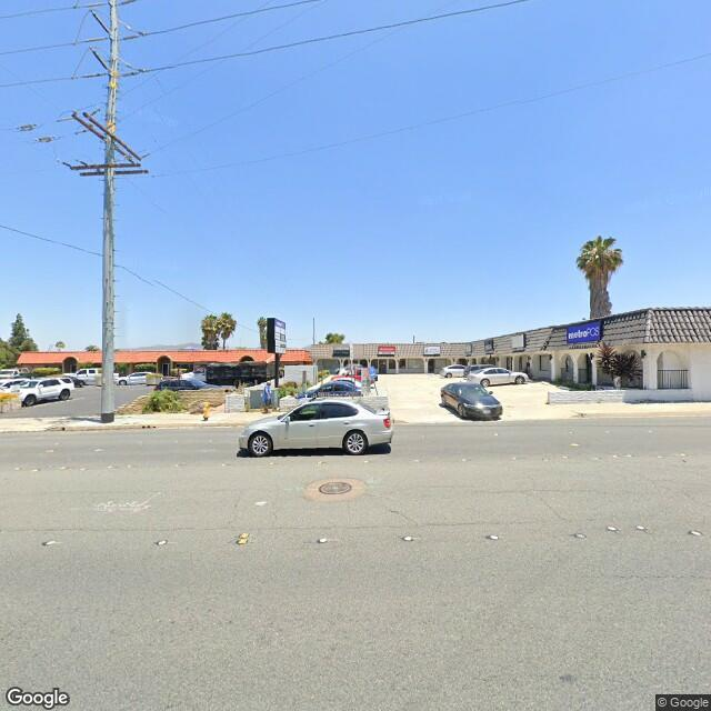 669-681 S Mollison Ave, El Cajon, CA 92020