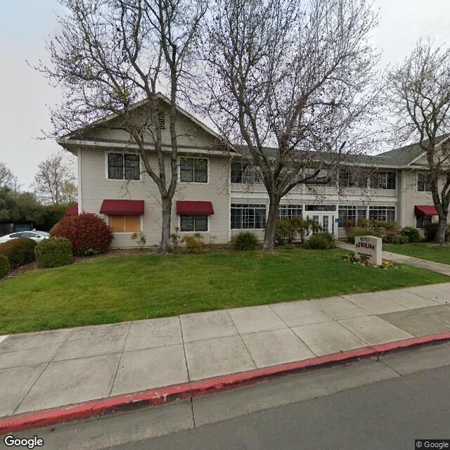 670 W Napa St, Sonoma, CA 95476