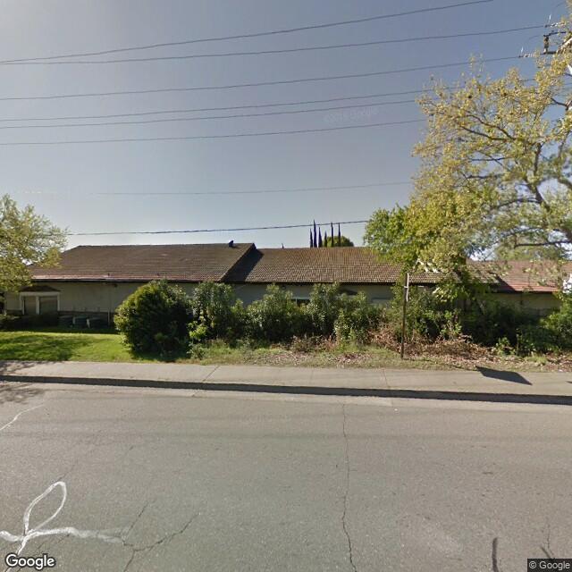 6830 Antelope Rd, Citrus Heights, CA 95621
