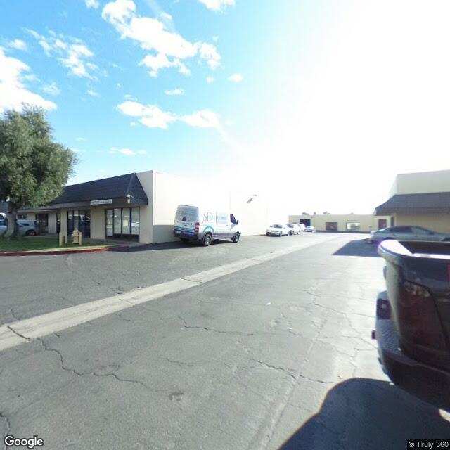 68713 Perez Rd, Cathedral City, CA 92234