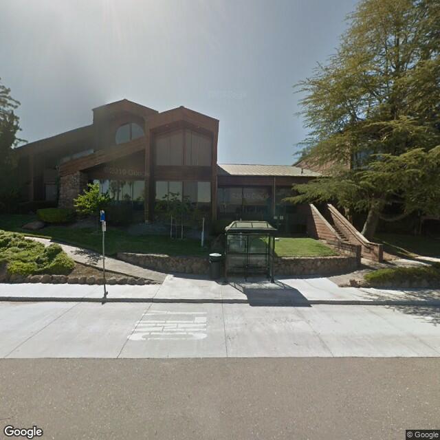 6929 Sunrise Blvd, Citrus Heights, CA 95610